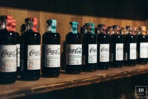 Coca.Cola.Mixers.Signature.tendaysinparis.44