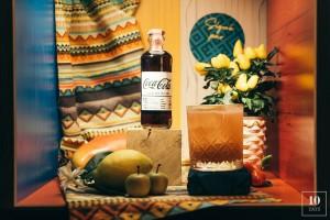 cocacola.signature.tendaysinparis.10