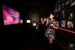 BAM.karaoke.box.opening.tendaysinparis.18