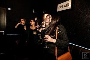 BAM.karaoke.box.opening.tendaysinparis.19
