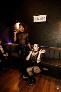 BAM.karaoke.box.opening.tendaysinparis.29