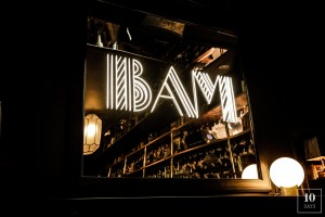 BAM.karaoke.box.opening.tendaysinparis.30