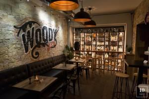 Coca-Cola.bar.Signature.Woody.tendaysinparis.12