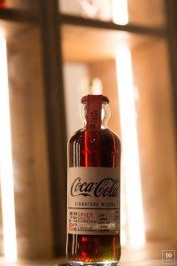 Coca-Cola.bar.Signature.Woody.tendaysinparis.25