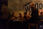 Coca-Cola.bar.Signature.Woody.tendaysinparis.29