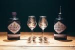 Hendrick's.gin.event.tendaysinparis.01