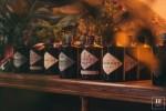 Hendrick's.gin.event.tendaysinparis.02