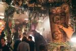 Hendrick's.gin.event.tendaysinparis.05