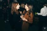 Hendrick's.gin.event.tendaysinparis.09
