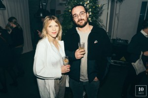 Hendrick's.gin.event.tendaysinparis.12