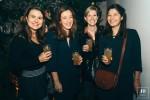 Hendrick's.gin.event.tendaysinparis.13