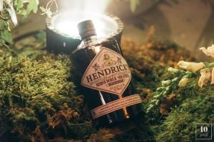 Hendrick's.gin.event.tendaysinparis.16