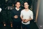 Hendrick's.gin.event.tendaysinparis.18