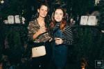 Hendrick's.gin.event.tendaysinparis.19
