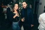Hendrick's.gin.event.tendaysinparis.22