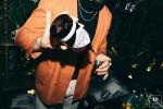 Hendrick's.gin.event.tendaysinparis.24