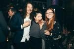 Hendrick's.gin.event.tendaysinparis.25
