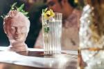 Hendrick's.gin.event.tendaysinparis.26