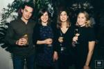 Hendrick's.gin.event.tendaysinparis.30