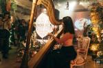 Hendrick's.gin.event.tendaysinparis.31