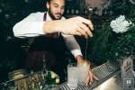 Hendrick's.gin.event.tendaysinparis.33