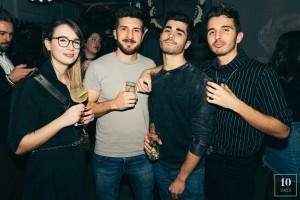 Hendrick's.gin.event.tendaysinparis.44