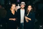 Hendrick's.gin.event.tendaysinparis.45