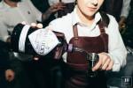 Hendrick's.gin.event.tendaysinparis.54