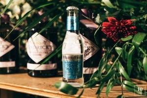 Hendrick's.gin.event.tendaysinparis.55
