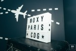 moxy.Hotel.CDG.tendaysinparis.40