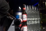 Jacquemus.afters.show.party.tendaysinparis.03