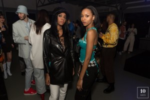 Jacquemus.afters.show.party.tendaysinparis.04