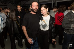 Jacquemus.afters.show.party.tendaysinparis.06