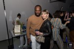 Jacquemus.afters.show.party.tendaysinparis.09