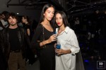 Jacquemus.afters.show.party.tendaysinparis.11