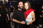 Jacquemus.afters.show.party.tendaysinparis.17
