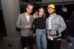 Jacquemus.afters.show.party.tendaysinparis.20