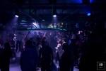 Jacquemus.afters.show.party.tendaysinparis.29