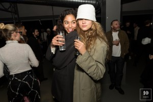 Jacquemus.afters.show.party.tendaysinparis.32