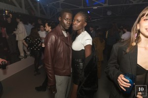 Jacquemus.afters.show.party.tendaysinparis.35