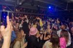 Jacquemus.afters.show.party.tendaysinparis.38