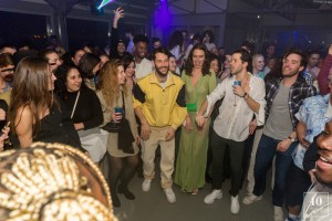 Jacquemus.afters.show.party.tendaysinparis.39