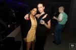 Jacquemus.afters.show.party.tendaysinparis.42