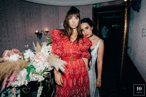 BENIGNA PARFUMS LAUNCH PARTY0006