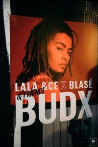LALA&CE.BUDX.BLASE.SP&CIAL01