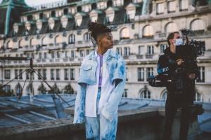 Lala&ce Remi Besse Budx Victor Malecot