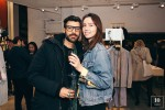 L'EXCEPTION FLAGSHIP 2 YEARS ANNIVERSARY32