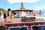 bateau.corona.calvi on the rocks0000