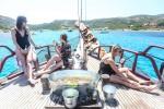 bateau.corona.calvi on the rocks0012