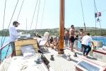 bateau.corona.calvi on the rocks0017